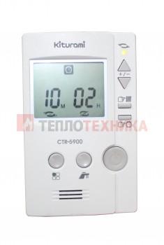 Терморегулятор комнатный CTR -5900