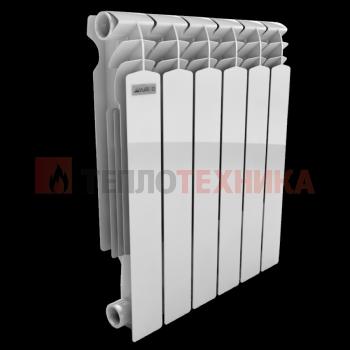 Радиатор VulRad 500