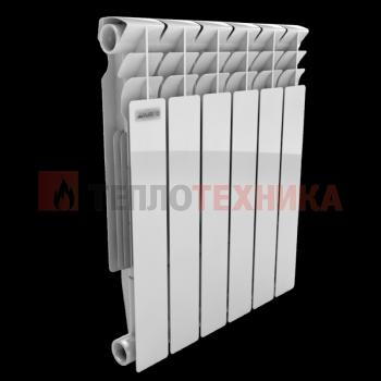 Радиатор VulRad