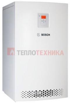 Bosch Gaz 2500 F 30