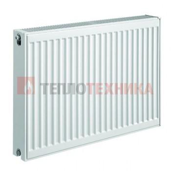 Радиатор стальной ThermoFormat 22х500х600