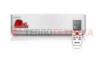 Сплит-система Centek CT-5912 12k инвертор