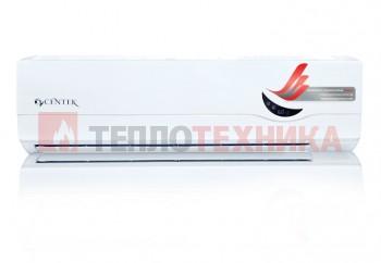 Сплит-система Centek CT-5207 компрессор от TOSHIBA
