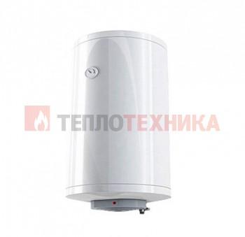 Электрический водонагреватель Tesy OLGCV 100 литров