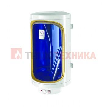 Электрический водонагреватель TESY ANTICALC GCV80