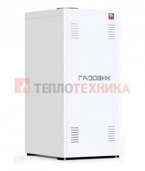 Газовый котел Лемакс Газовик 6 кВт