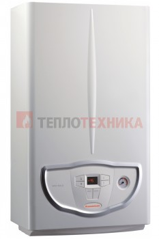 Immergas MINI Eolo X 24 3E