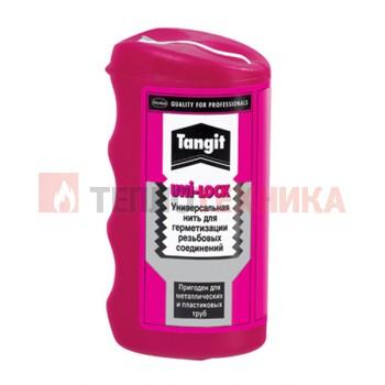 Нить герметик Момент Tangit UNI-LOCK 160 м