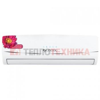 Сплит-система Centek CT-5809 компрессор от TOSHIBA