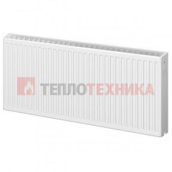 Стальной панельный радиатор МАКТЕРМ С22/500/1000