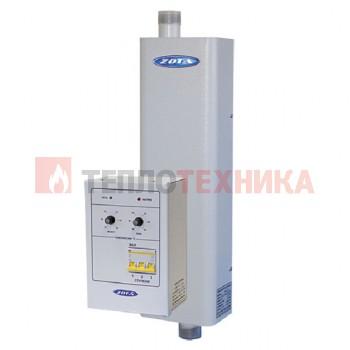 Электрический котел ZOTA 7,5 Econom (комплект)