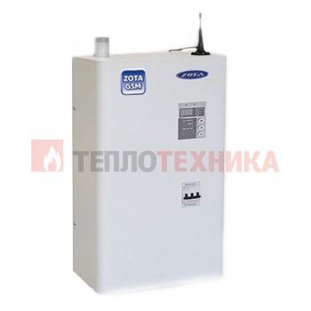 Электрический котел ZOTA Lux 18