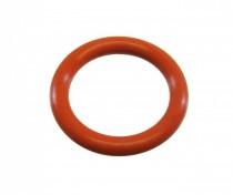Кольцо упл. Silicon 20мм красное (Р-16) Daewoo
