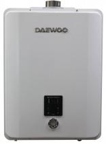 Котел отопительный газовый Daewoo   DGB - 160 MSC