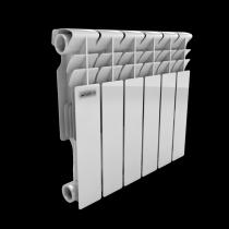 Радиатор VulRad 350