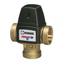 Терморегулирующий клапан для ГВС ESBE VTA321
