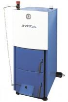 Котел комбинированный ZOTA MIX 40 (КСТ)