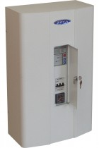Электрокотел ZOTA 7,5 МК