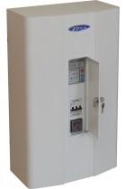 Электрокотел ZOTA 15 МК