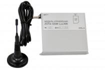 Модуль управления ZOTA GSM-Lux/ МК