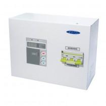 ПУ ЭВТ- И3 (18-24 кВт)