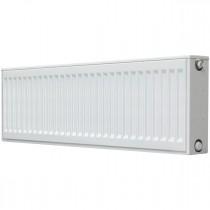 Радиатор Buderus K-Profil 22 300/1400 фото изометрия