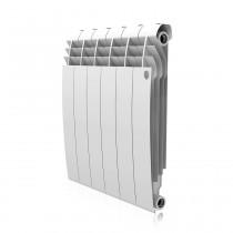 Биметаллический радиаторRoyal Thermo BiLiner
