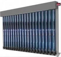 Солнечный коллектор для балкона SAPUN 30