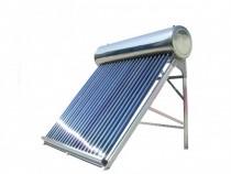 Солнечный водонагреватель SAPUN CPS 165