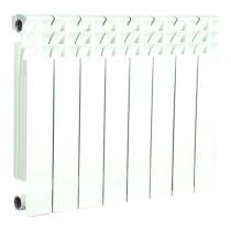Алюминиевые радиаторы Stavrolit SC 500/80, 10 секций