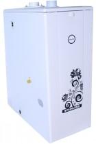 Котел газовый напольный Kiturami STSG 25