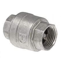"Обратный клапан 1/2"" VALTEC VT.161"