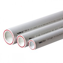 Труба PN20 25 мм VTp.700 стекловолокно VАLTEC