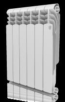 Радиатор Royal Thermo Vittoria 500 - 6 секций