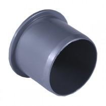 Заглушка 32 мм на канализацию Sinikon